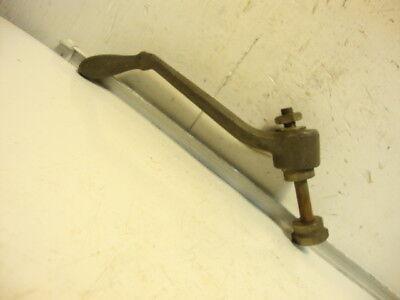 Lathe Mill Drill Press Grinder 1516 Tightening Handle Machine Column