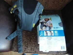 Infantino Baby Carrier