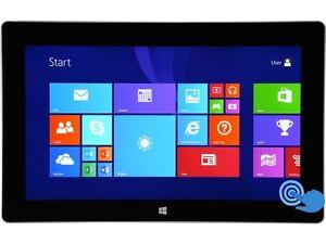 "Microsoft Surface 2 64GB Tablet - 10.6"" Full HD 1080p Display, NVIDIA Tegra 4 CP - Free Shipping"