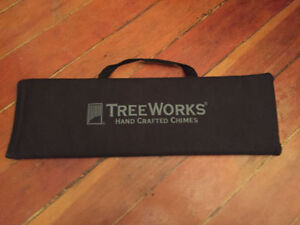 Treeworks Chimes Bag for Sale