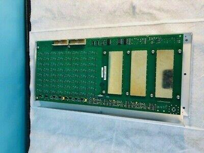 Philips Hp Sonos 5500 Distribution Panel 77110-68008 T1894
