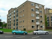 Block of Flats wanted