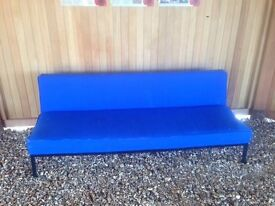 Large Corner Sofa Set
