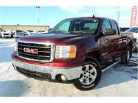 2008 GMC Sierra 1500 SLE   - Low kms* Z71**2WD**ONE OWNER