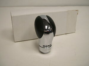 Momo Shifter knob brand new special $98
