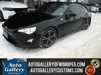 2013 Scion FR-S *Only 25,171kms*