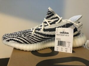 Adidas Yeezy Boost 350 V2 For Sale Brand New