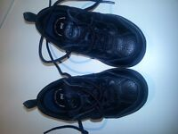 Souliers Timberland G. 8