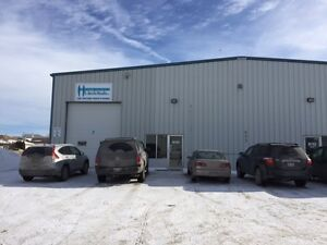 AMAZING WAREHOUSE/OFFICE/MANUFACTURING SPACE  LEASE AVAIL !!
