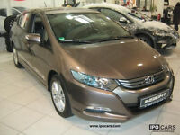 PCO Cars Rent or Hire HONDA INSIGHT Uber/Cab Ready @ £80pw