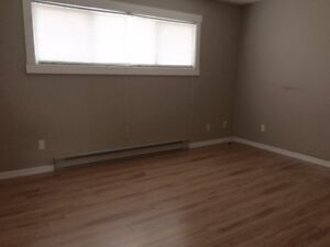 2 Bed TOWNHOUSE RUTLAND