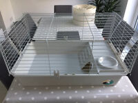 Guinea Pig Cage - Pets at Home