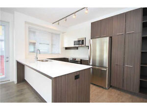 SFU University High St 2 Bedrooms for rent