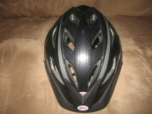 Adult Bicycle Helmet & Bicycle Lock