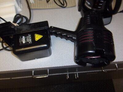 Uvp Blak-ray Ultraviolet Lamp 95-0127-01 B100 Ap