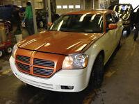 2005 Dodge Magnum R/T 1 Proprio !!