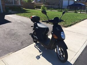 Brand New eBike For Sale - Angus