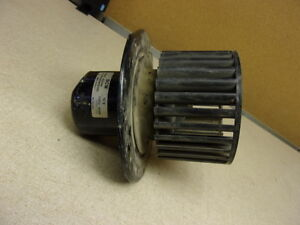 Blower motor bcm 20302000 ford international free shipping for Ebay motors shipping company