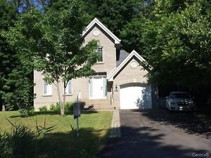 HOMES FOR SALE IN HUDSON West Island Greater Montréal image 2