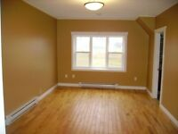 3 bdrm Up and down duplex for rent ,Heat & Power included!