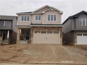 Kitchener Hotlist of Luxury Homes! Discounted Prices!!!
