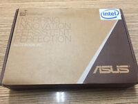 NEW Asus K55A Core i7-3610QM QUAD 2.3GHz 6GB RAM 1TB HDD Win 8 Laptop