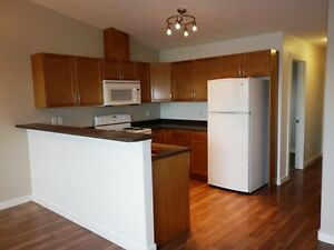 #3906 - 1 Bed + Den in Smith Available Now $900 Water Included