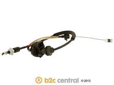 Genuine Accelerator Cable fits 2000-2004 Volvo S40,V40  FBS ()