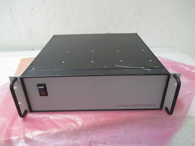 Kensington Laboratories Inc. Model 40000 Servo Positioning Controller