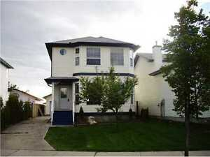 Leduc home in the Tribute neighborhood available as rent to own