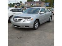 TOYOTA CAMRY  66.476 KM  V6 CLEAN CARPROOF PARFAITE CONDITION