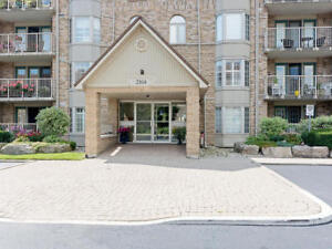ATTENTION INVESTORS!!! GREAT CONDO IN BURLINGTON