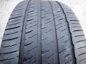 235/50/18 used tires from $35 - INSTALLATION - WHEEL ALIGNMENT - GENERAL REPAIRS