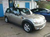 Used Mini Cars For Sale In Northamptonshire Gumtree