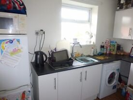 Two Bedroom First Floor Flat to Rent, Tudor Road, Nuneaton