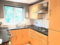 2 bed property, Kings Cross/Euston Available ASAP