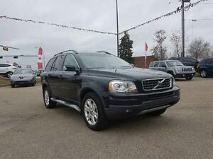"2007 Volvo XC90 "" WHAT A BEAUTIFUL SUV, FULL LOAD LTH AND DVD!"""