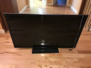 "Sony KDL-50EX645  50"" Smart TV"