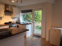 Lovely Refurbished 4 bedroom House Forest Gate Private Landlady