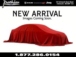 2014 Dodge Journey CVP/SE Plus | 5 PASSENGER | HEATED MIRRORS |