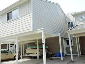 Family, Pet & Rental Friendly 3 Bedroom Townhome