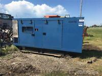 LEROY SOMER GENERATOR Winnipeg Manitoba Preview
