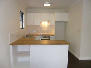 2 Bed villa in quiet central location South Perth South Perth Area Preview