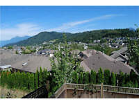 2 Bed 1 bath available April 1- all inclusive rent
