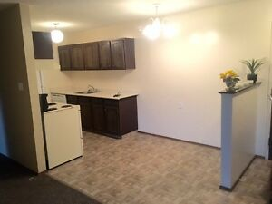 Welcome Home! 2 Bedroom Apartment in Fairhaven Available
