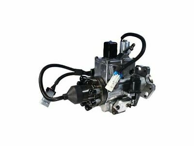 For 1996-2002 Chevrolet Express 3500 Diesel Fuel Injector Pump 25151SH 2000 1997
