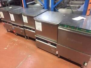 Glasswasher & Diswashers Undercounter -Used Campbellfield Hume Area Preview
