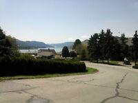 Best Vacation Deal by Kalamaka Lake/Okanagan