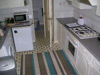 2 bedroom house in Glenthorn Road, Jesmond, Newcastle Upon Tyne, NE2