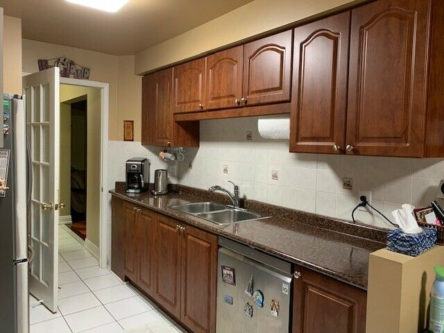 Used Kitchen Cabinets | Cabinets & Countertops | City of ...